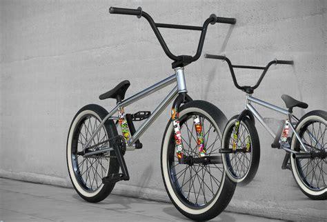 Fahrrad Sticker Bomb by Custom Stickers For Bmx Bikes Lcc2013 S Profile Vital