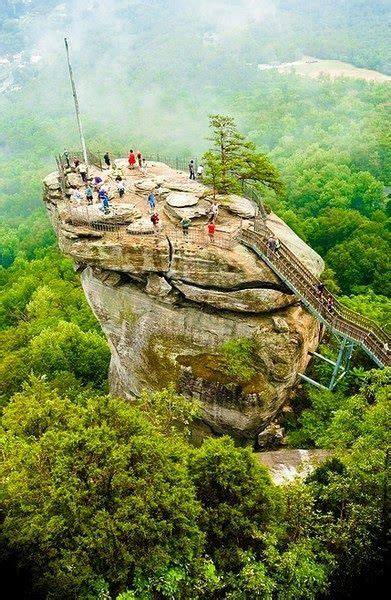 most beautiful places in america what to see in the 17 most beautiful places to visit in north carolina page