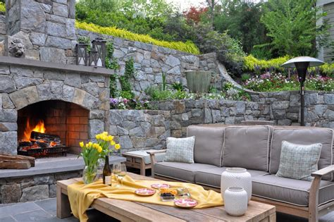 Terrific Outdoor Fireplace Plans Free With Curved Patio Free Outdoor Fireplace Plans