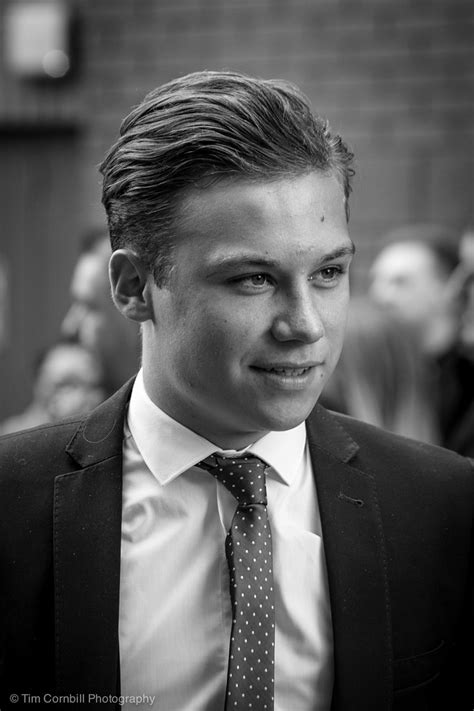 peaky blinders ian summers finn cole peaky blinders series 2 world premiere birming