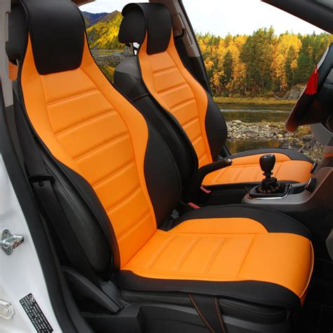 car driver seat cover compare prices on 25 taurus shopping buy low