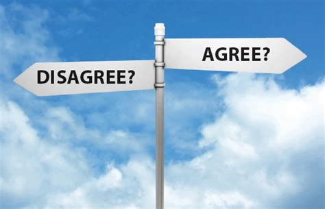 Agreeing with the constitutional amendment banning gay marriage