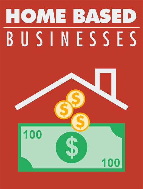 home based business pictures to pin on pinsdaddy