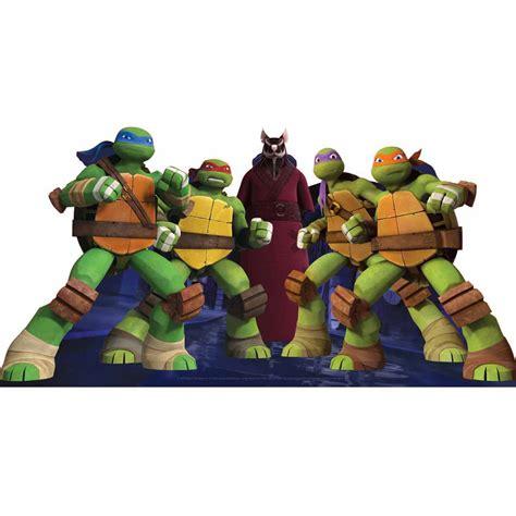 teenage mutant ninja turtles bathroom accessories ninja turtle bathroom accessory set home garden