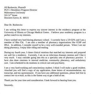 College Waitlist Letter Letter Of Intent School 7 Free