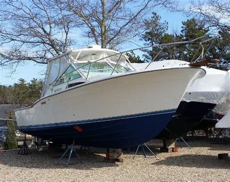 north coast express boats north coast boats for sale boats