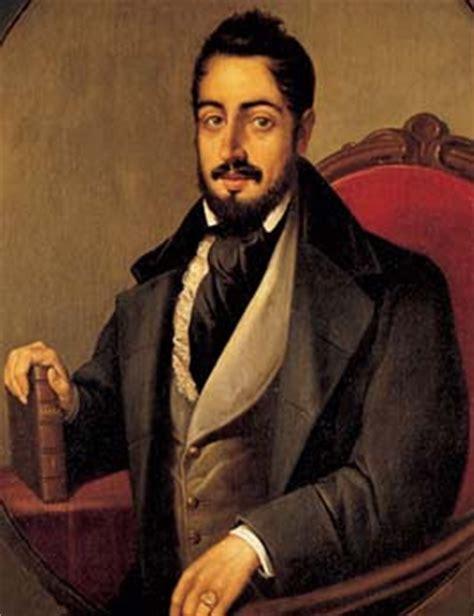 imagenes de obras historicas romanticismo autores y obras