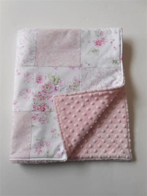 Baby Patchwork Blanket - 25 b 228 sta baby patchwork quilt id 233 erna p 229