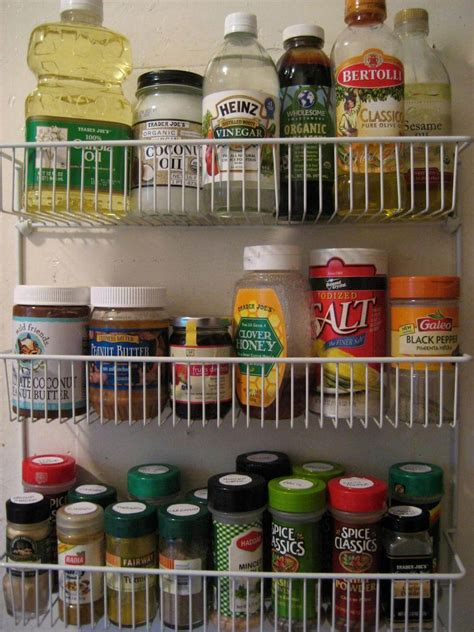 29 best pantry organization ideas and designs for 2018