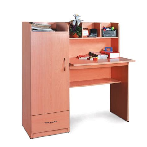 Study Desk by Study Desk Damro