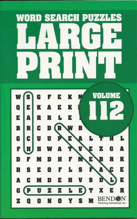 large print word finds puzzle book word search volume 241 books large print word search puzzle book