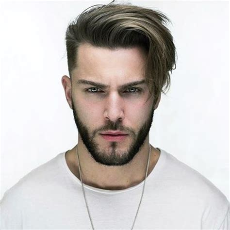 hair cut style for gemini 17 best ideas about men s short haircuts on pinterest