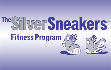 silver sneakers exercise routine silver slippers program