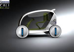 Future Electric Car Design City Cars Driving To The Future
