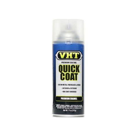 spray paint clear coat vht sp515 auto car paint clear coat coat spray 11