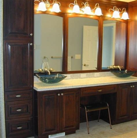how to assemble kitchen cabinets ready to assemble bathroom cabinets and vanities assembly