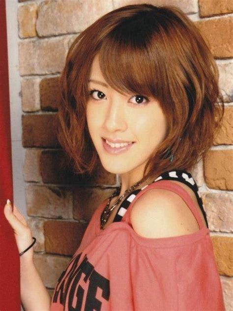 mona locke hairstyles 43 best hair styles images on pinterest hairdos hair