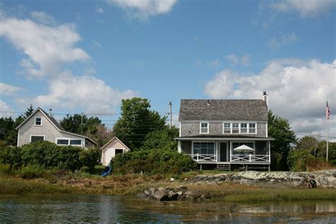 Harbor Cottage by Harbor Cottage Property Harbor Cottage And Guest House