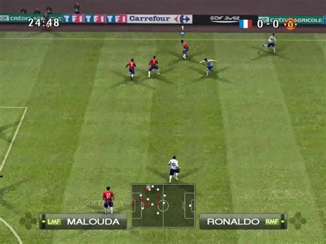 soccer games full version free download pro evolution soccer 6 free download full version pc