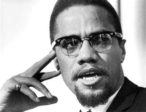 malcolm x 301 moved permanently