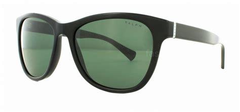 New 9765 Frame Black ralph 5196 sunglasses