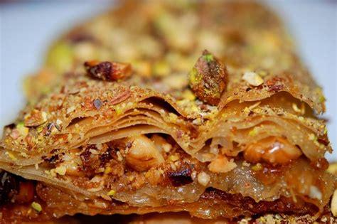 cucina albanese ricette bardello 187 alla scoperta di sapori e gusti tipici della