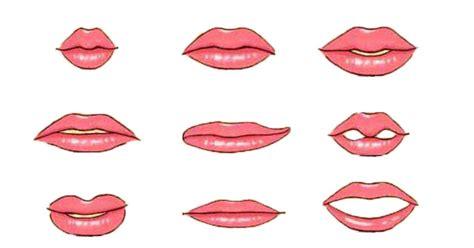 imagenes que dice te extraño 191 qu 233 dice de ti el tipo de tus labios para los curiosos