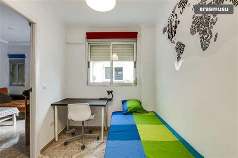 pisos en alquiler de particulares en valencia pisos alquiler 4 habitaciones valencia