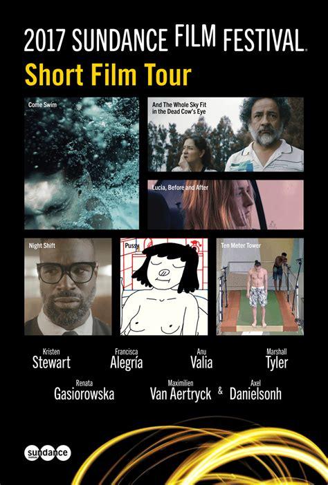 drama film festival short sundance institute short film program sundance institute