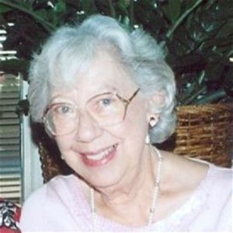 lova goodloe obituary dallas restland funeral