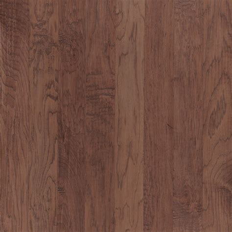 Engineered Wood Flooring Care Decor Engineered Hardwood Flooring Reviews Engineered Hardwo 100 Laminate Walnut Flooring Mega