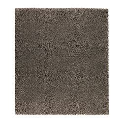 kitchen rugs ikea ikea kitchen rugs alvine ruta rug flatwoven ikea home