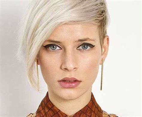pixie cut for oval face 10 super pixie cuts for oval faces pixie cut 2015