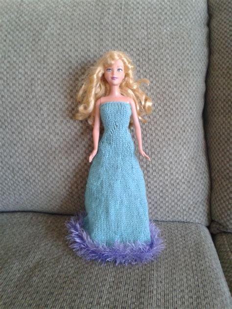 pattern barbie clothes 1418 best dolls barbie fashion images on pinterest