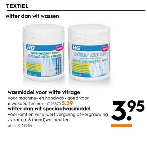 gordijnen wassen zonder kreukels free gallery of hg wasmiddel voor witte vitrage en witter