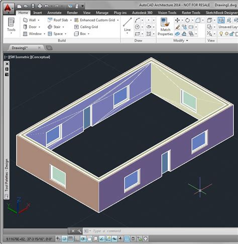 autocad 2007 tutorial for architects autocad architecture 2014 autocad architecture 2014