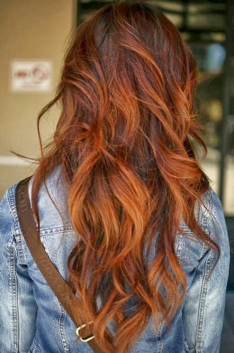 Brunette And Red Hair Pictures Hombre | 59 best hair styles images on pinterest hairstyles hair
