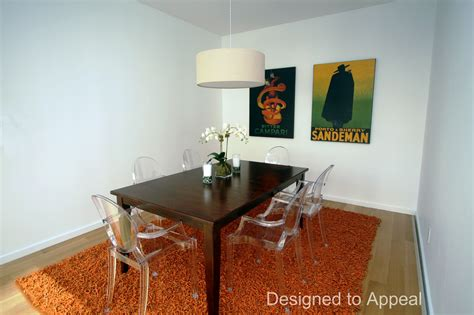 Dining Room Rug Placement by Dining Room Rug Placement Daodaolingyy