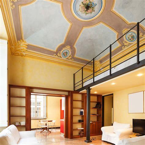 pop design  hall pop design false ceiling ideas