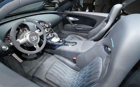 bugatti interior bugatti veyron grand sport vitesse 2012 geneva auto show