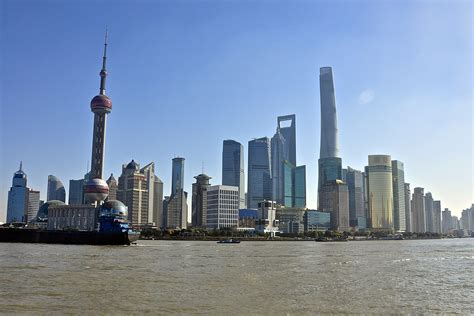 Search Shanghai Shanghai Wikiquote