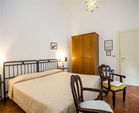 soggiorno sicilia bel soggiorno hotel updated 2017 prices reviews