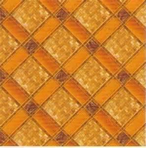 pvc floor tile manufacturers pvc floor tile exporters pvc