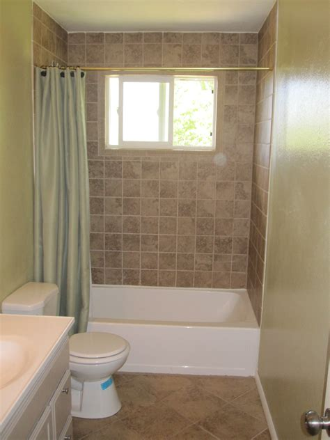redone bathrooms great home for sale