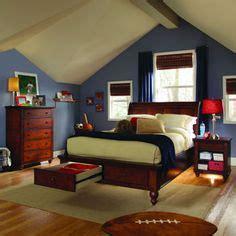 kids bedroom furniture ct 1000 images about boys bedroom on pinterest bedroom sets costco and kids bedroom
