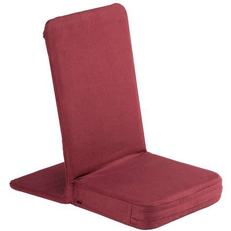 siege meditation bodynova tables de 233 quipement tapis de