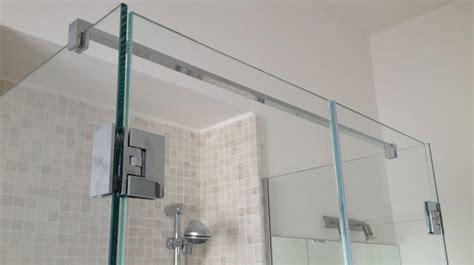 box doccia roma box doccia vetro roma vetritalia cristalli di