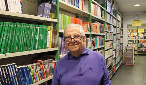 libreria dello studente libreria dello studente il 30 aprile la chiusura