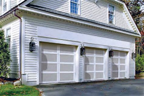 Overhead Garage Door Indianapolis Overhead Door Co Of Indianapolis Local Coupons March 24 2018