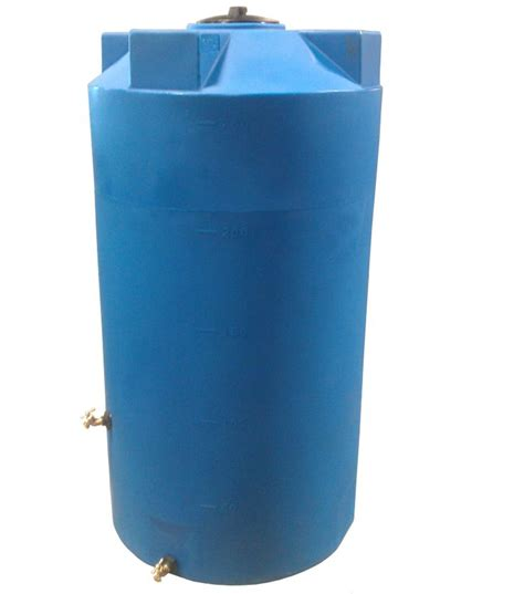 emergency water storage containers 8 best images about emergency water storage tanks on